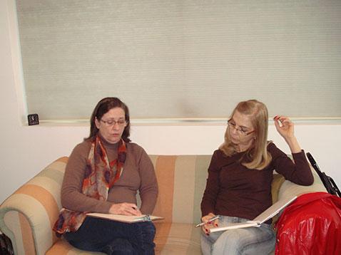 Workshop Sobre Memória