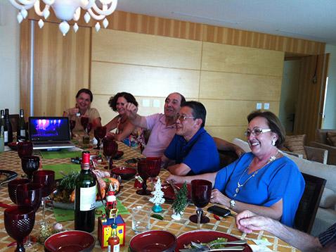 IDEAC Natal 2012 -4