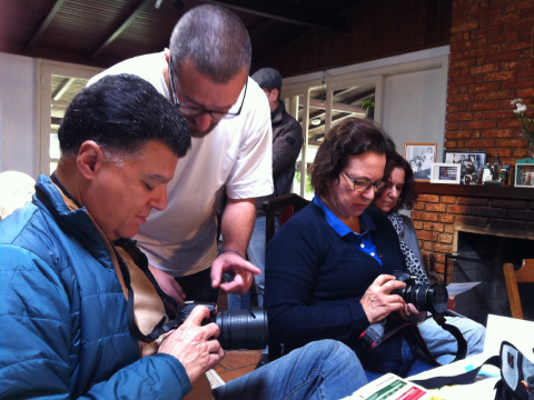 Fotografando-no-campo---Carapicuíba-2