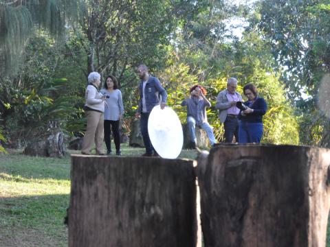 Fotografando-no-campo---Carapicuíba-1