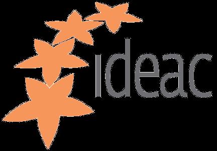 Ideac Instituto para Desenvolvimento Educacional, Artístico e Científico