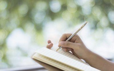 Aperfeiçoamento em Leitura e Escrita