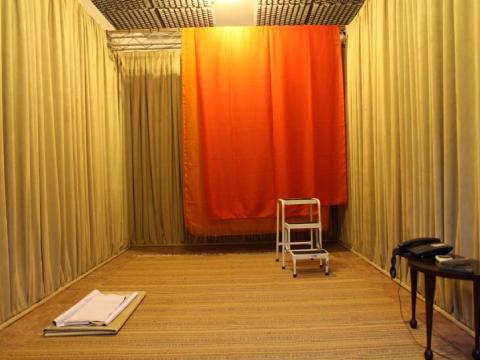 Gravacão-de-vídeos-em-estúdio---SP-1